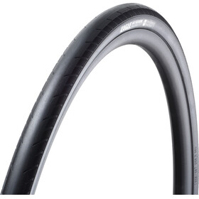 Goodyear Eagle All-Season Fietsband 28-622 Tubeless Complete Dynamic Silica4 zwart
